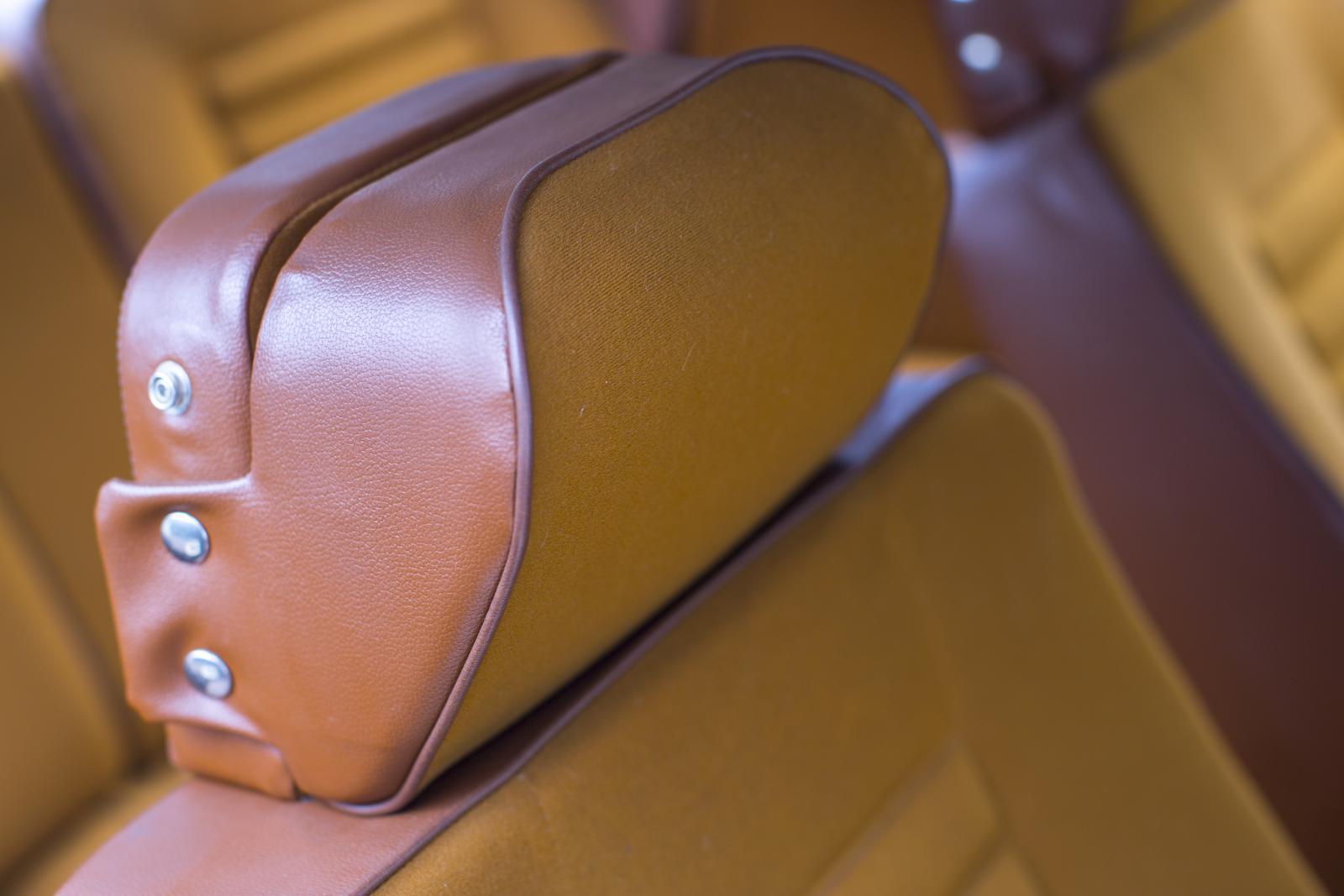 CX siège