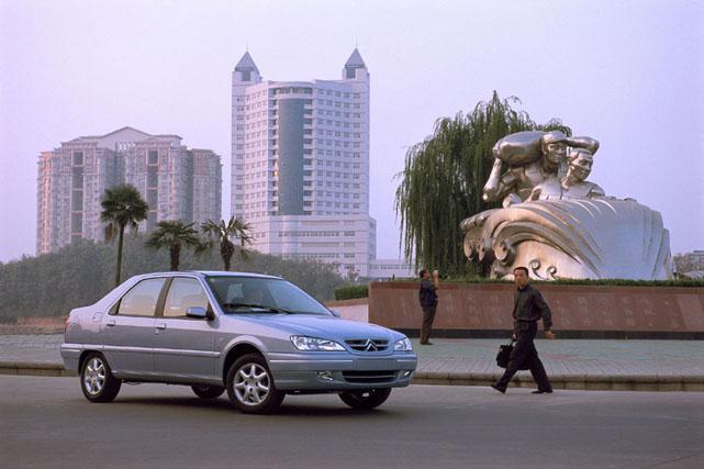 Elysée 2002
