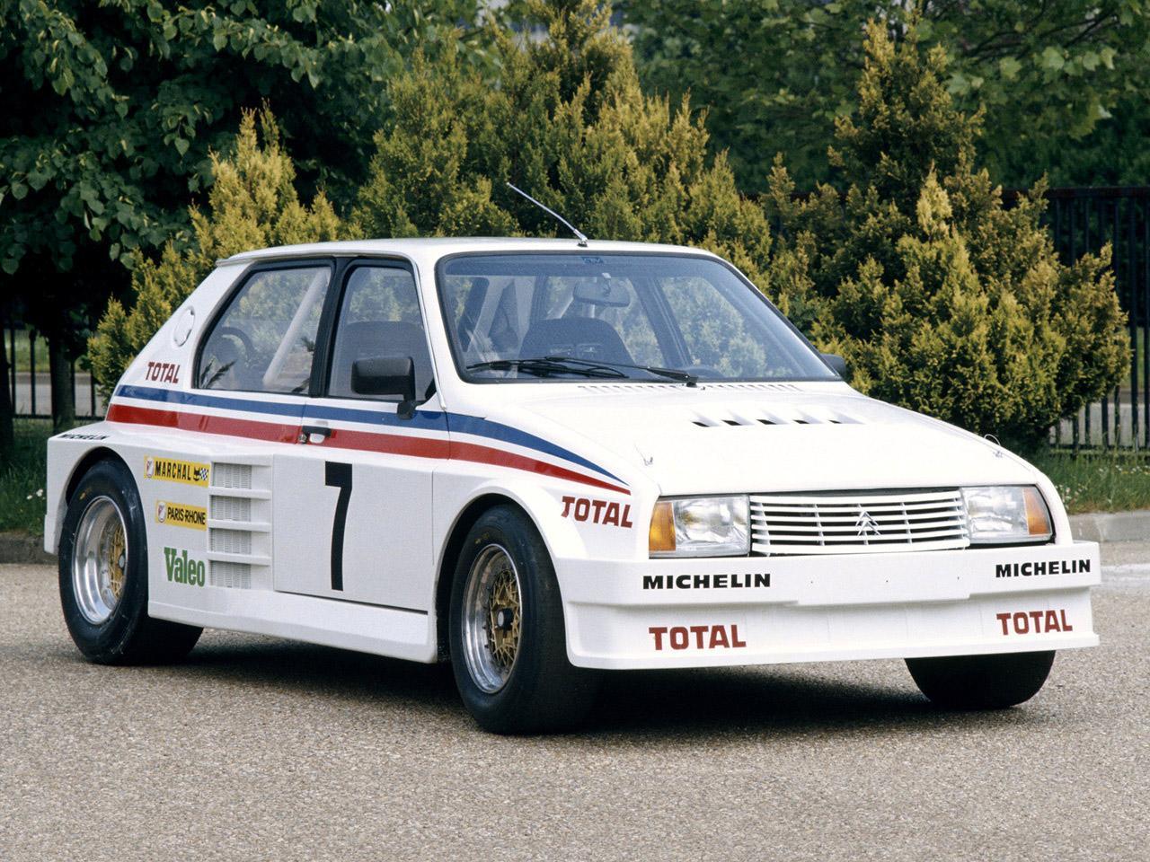 Visa Lotus 1982