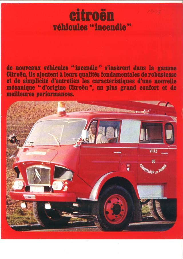 Brochure Belphegor
